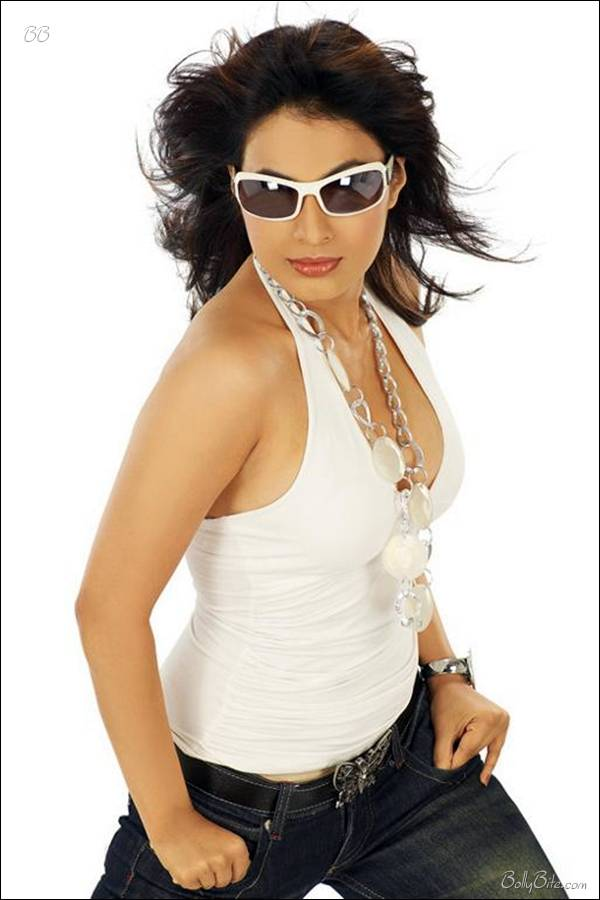 actress never seen hot photos manisha kelkars never seen