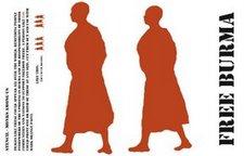 [monkstencil.jpg]