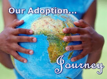 Grab Our Adoption Blog Button!