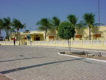 Hospital Maternidade Rita Elvira da Silva