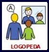 INFORMATICA PARA EDUCACION ESPECIAL