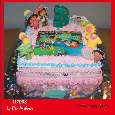 Online Cakes N Bakes Delivery Shop Kota Rajasthan