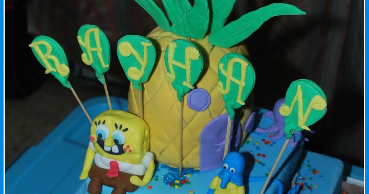 Feel Free Sponge Cake Mix Morrisons