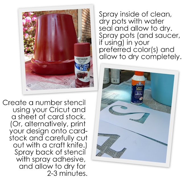 How to use cricut paint pens