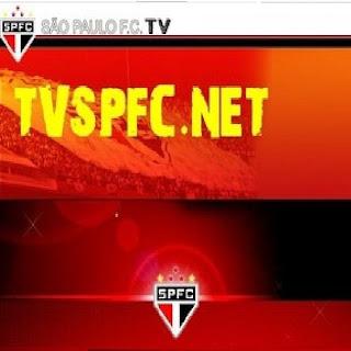 http://1.bp.blogspot.com/_9O8sFaISO-E/Ss4h3VjP_nI/AAAAAAAAAs4/hptxjul8gEU/s320/tvspfc_markin.JPG