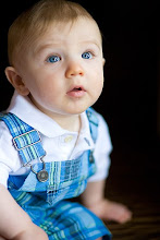 EVAN, 7 MONTHS OLD