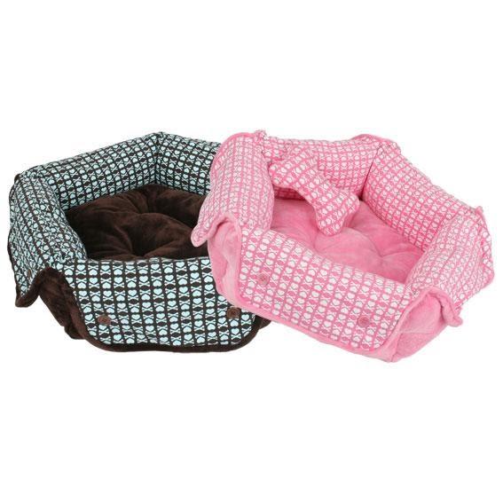 Accesorios para perros camas exclusivas para perros y gatos - Accesorios para camas ...