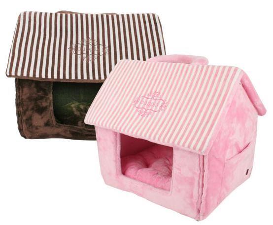Accesorios para perros camas perfectas para perritos - Accesorios para camas ...
