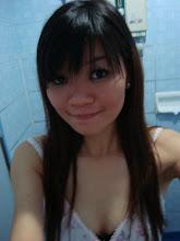 Thai *me*