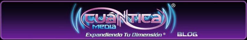 cuantica media radio