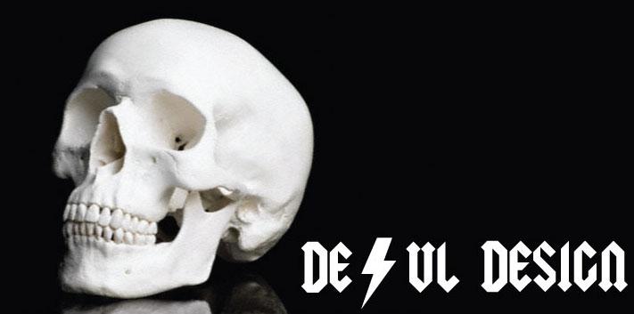 DEVL Design