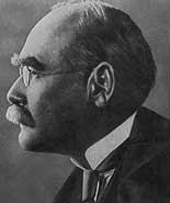 Kipling 1924