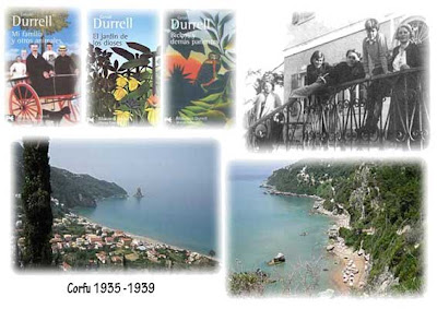 Corfu times