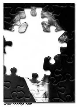 Puzzle author clue 2