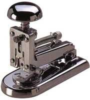 Casco stapler