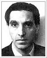 Tomas Harris 1942