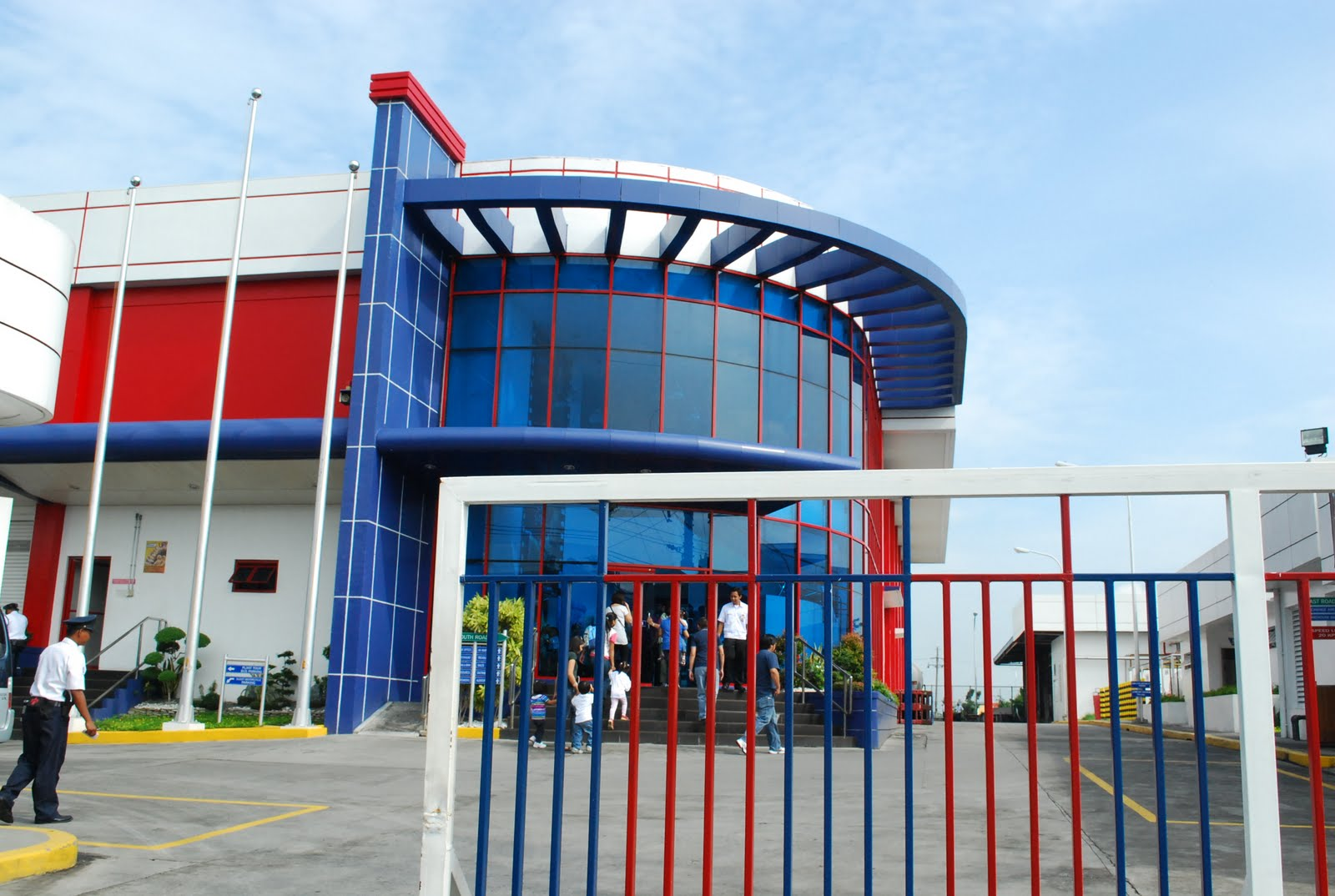 gardenia philippines Gardenia moves cdo plant commercial operation to 3rd quarter  umali jr,  president and general manager of gardenia bakeries philippines,.