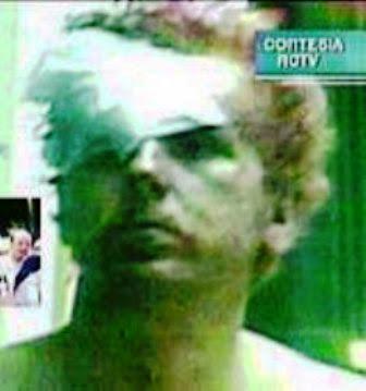 JOAO DE GOUVEIA