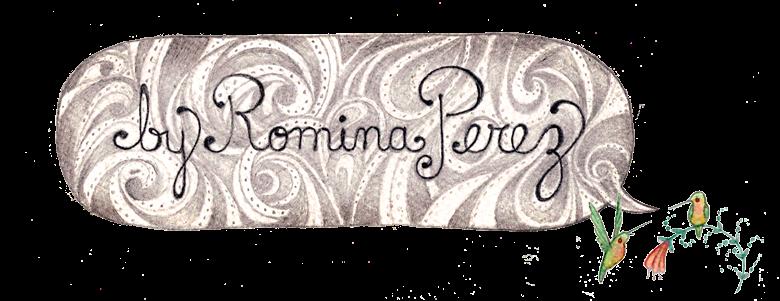ByRominaPerez