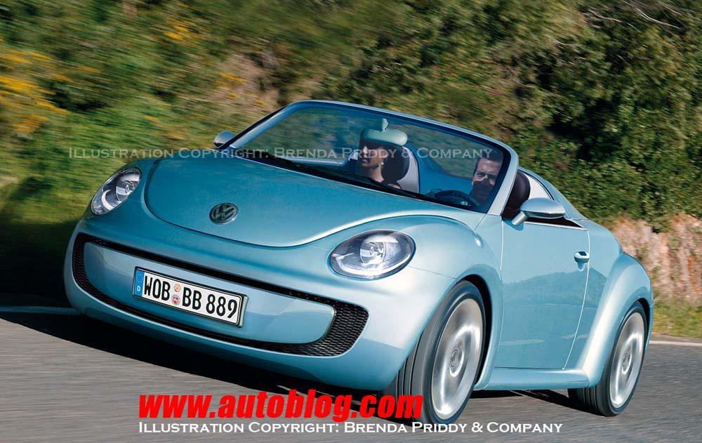 volkswagen beetle 2012. new vw beetle 2012 images. new