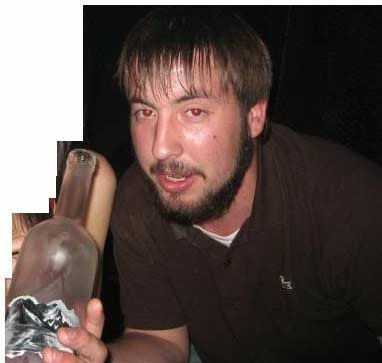 Kyle Orton, American football player