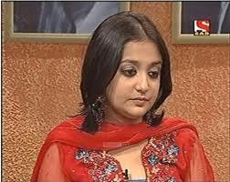 Monali Thakur, Celebrity Gossip