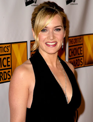 Kate Winslet Hairstyle 09