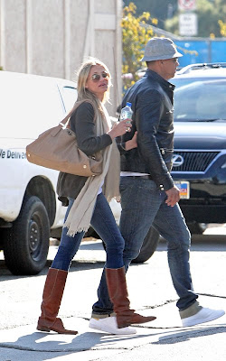 Cameron Diaz, Alex Rodriguez, Entertainment