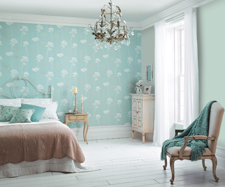 blue bedroom color ideas fresh calm nuance blue bedroom color