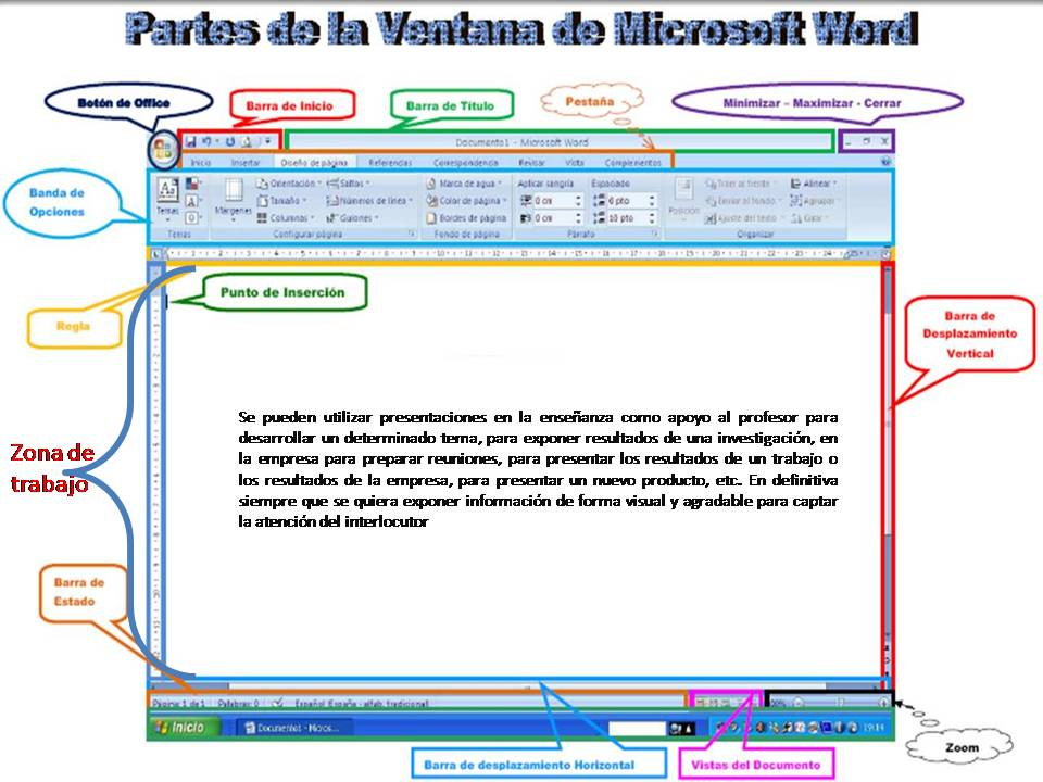work instruction template microsoft word