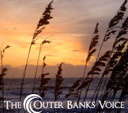 Outer Banks Voice