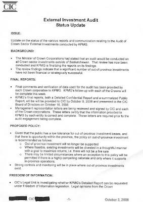 kpmg resume example