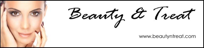 www.beautyntreat.com