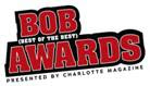 Sloan Boutique has won the BOB again!