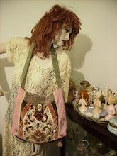 Daphne Nicole purses