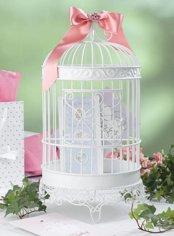 Stunning Bird Cage Wedding Decoration 576 x 782 · 65 kB · jpeg