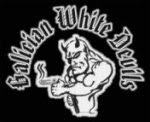 Galician White Devils