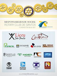 Patrocinadores 2010-11