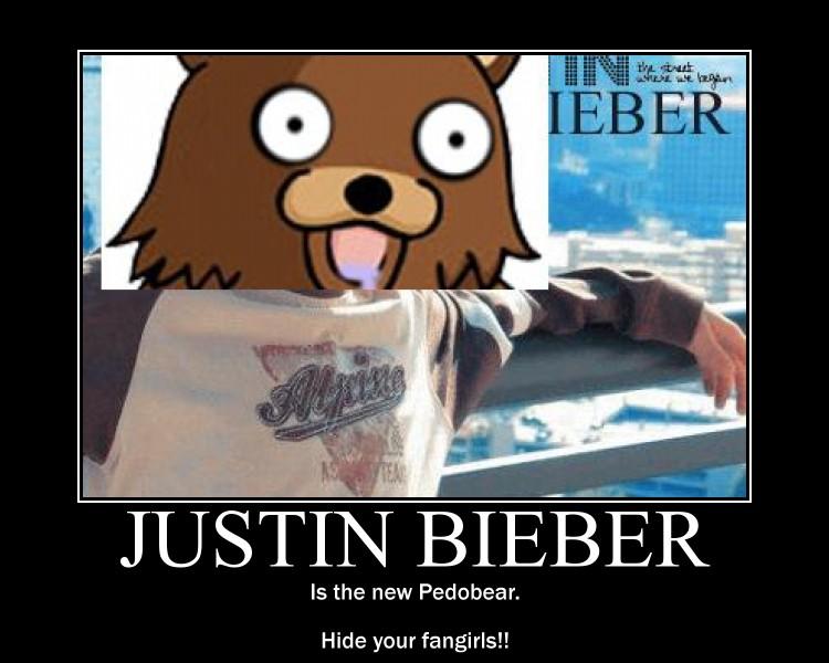 Justin_Bieber_by_MoonPhaseGirl09.jpg