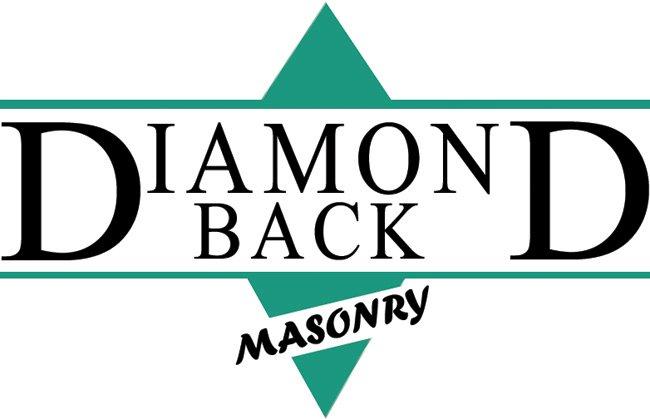 Diamondback Masonry: Specializing in custom brick, block and stone work.