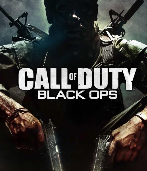 black ops logo pics. call of duty lack ops logo