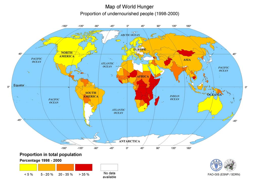 http://1.bp.blogspot.com/_9Q6KV6Sqzmk/TEqrMKEg_qI/AAAAAAAAAH0/bE5pfCAQT_M/s1600/Map_of_world_hunger_gross.jpg