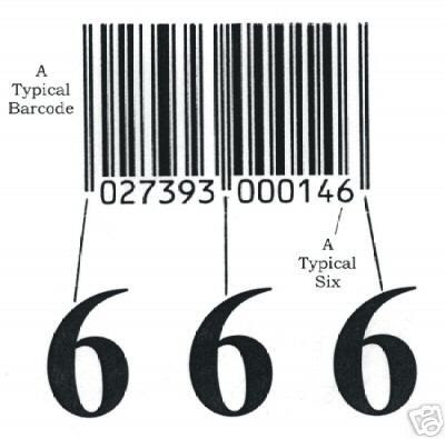 http://1.bp.blogspot.com/_9QDA_rkJbCo/SRMTlHpvkdI/AAAAAAAAATg/oX4M4VMH5S4/s400/666_Bar_Code_in_RFID.jpg