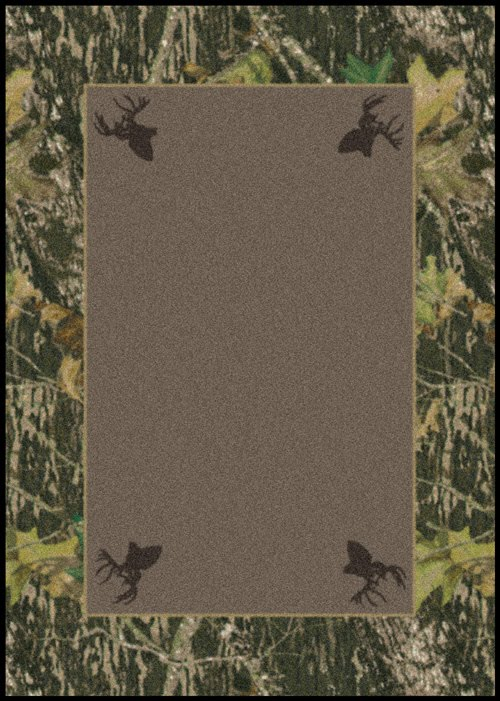 The Camo Shop Blog New Camouflage Rugs At The Camo Shop