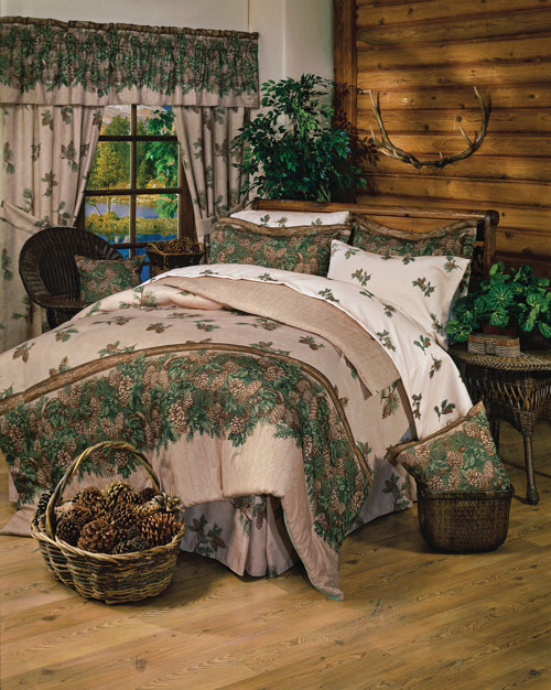 the camo shop blog how to decorate a rustic bedroom