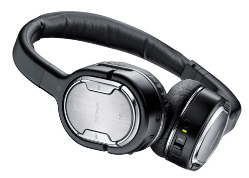 computer en multimedia tips nokia bh 905 de beste bluetooth hoofdtelefoon. Black Bedroom Furniture Sets. Home Design Ideas