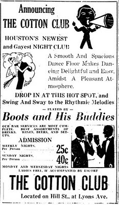 Wired For Sound Boots And His Buddies Rca Victor Test