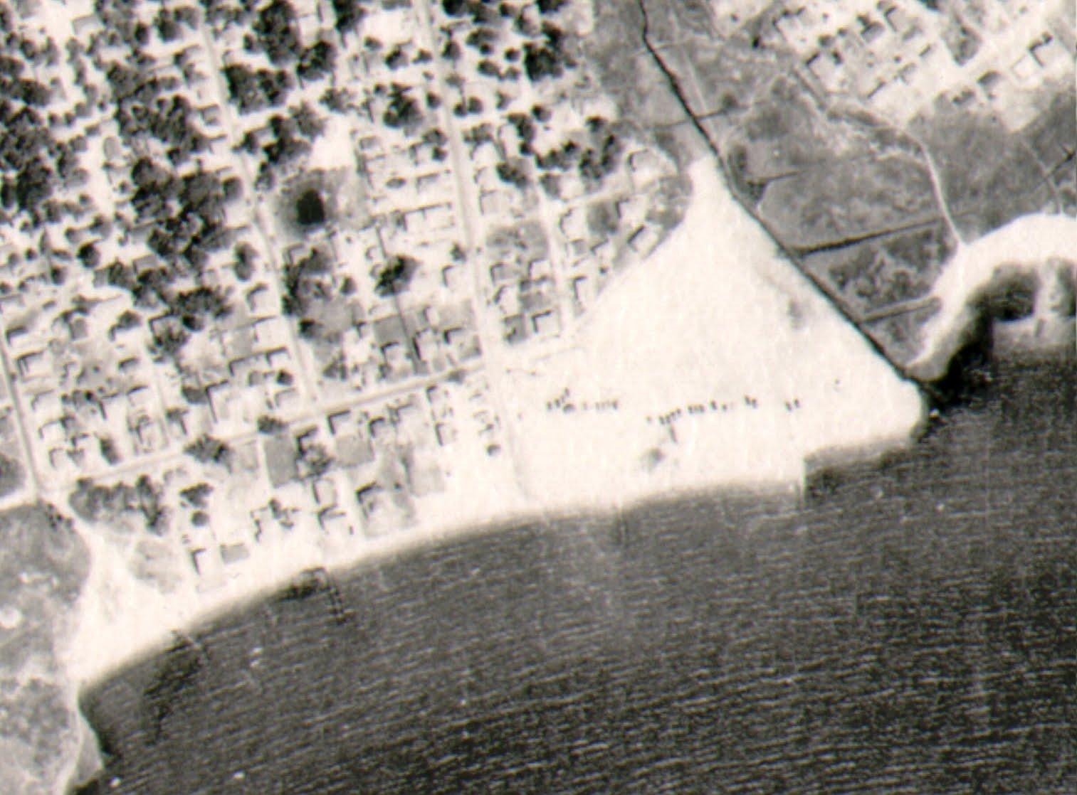 [Aerial_1952_FDA_DPT-5K-149.JPG]
