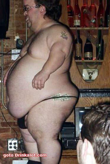 fat midget stripper posted by Radu at 2:24 pm