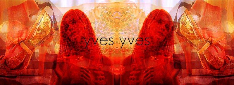 Yves Yves